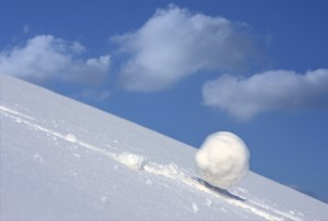 the-snowball-will-save-you-if-you-have-one-300x202