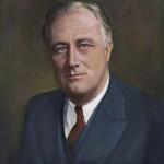 Franklin-Roosevelt-150x150