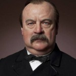 Grover_Cleveland-150x150