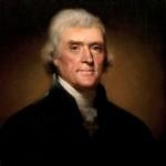 Thomas_Jefferson-150x150