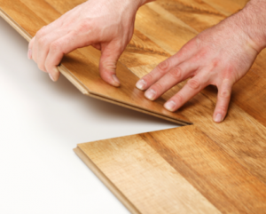 Three Great Landlords Remodeling Hacks to Get the Most from Your Rentals