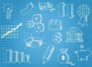 inman entrepreneur blueprint