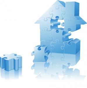 rental investment puzzle