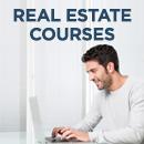 rei360_courses